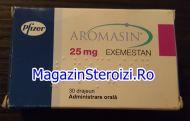 Aromasin