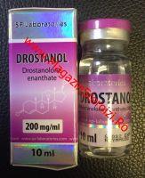 DROSTANOL