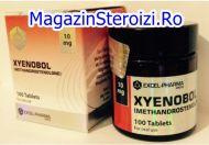 Xynobol