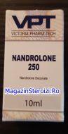 Nandrolone 250