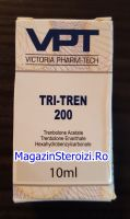 Tri-Tren 200