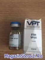 STAN VP100