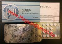Turobol