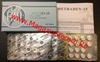 Methaden - 10