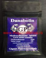 Danabolin