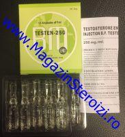 TESTEN - 250