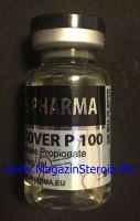 Testover P 100
