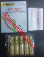 TrenBase